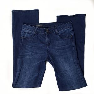 Kut From the Kloth Baby Bootcut jeans 4S